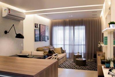 Residência - Paula Odorcyk Arquitetura (44)