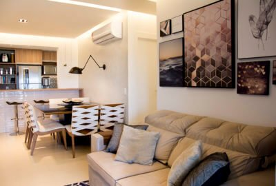 Residência - Paula Odorcyk Arquitetura (5)