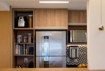 Residência - Paula Odorcyk Arquitetura (7)