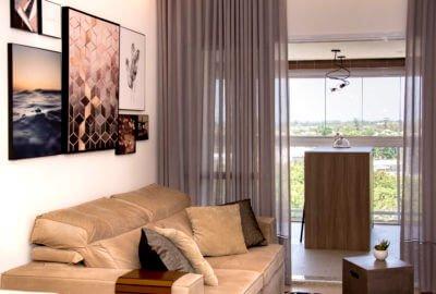 Residência - Paula Odorcyk Arquitetura (8)