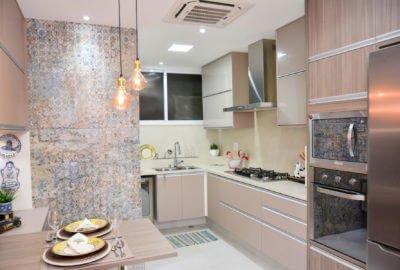 Residência-por-Claudia-Frota-Arquitetura-(1)