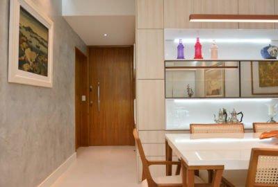 Residência-por-Claudia-Frota-Arquitetura-(10)