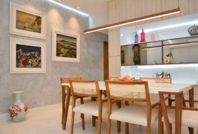 Residência-por-Claudia-Frota-Arquitetura-(11)