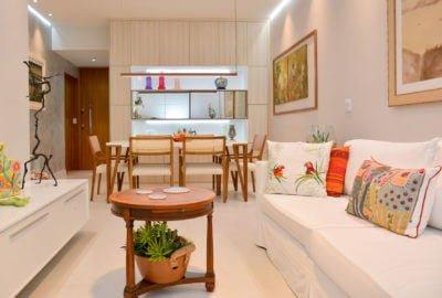 Residência-por-Claudia-Frota-Arquitetura-(4)