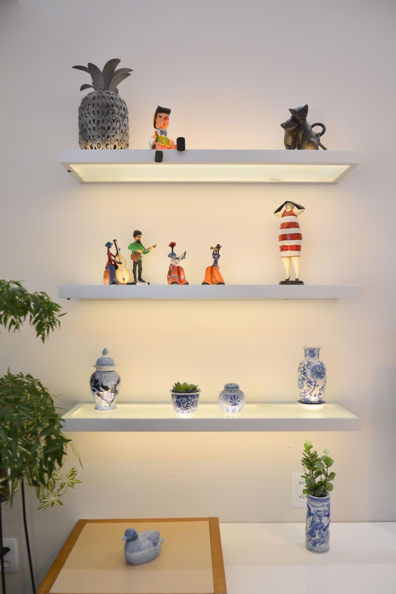 Residência-por-Claudia-Frota-Arquitetura-(5)