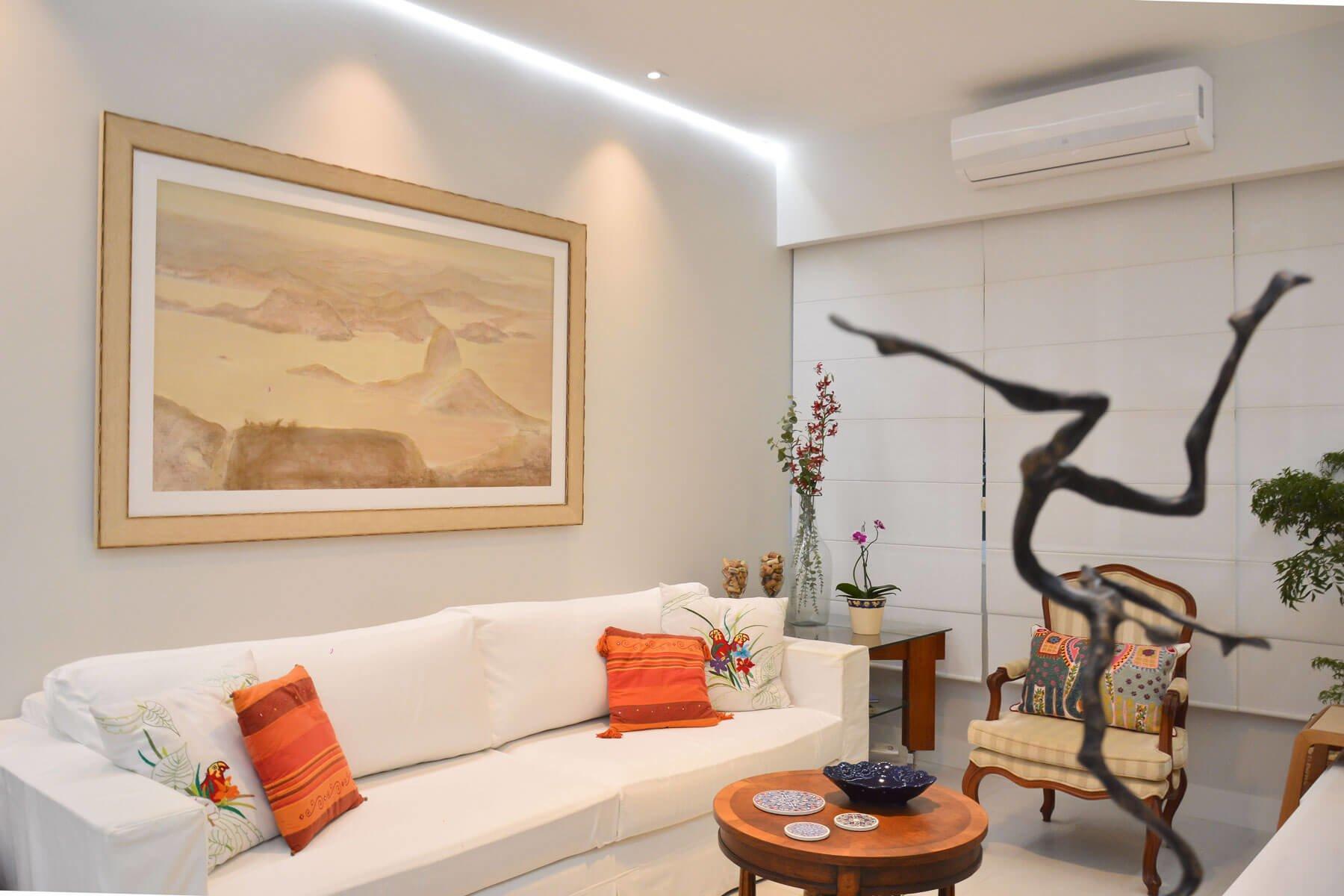 Residência-por-Claudia-Frota-Arquitetura-(7)
