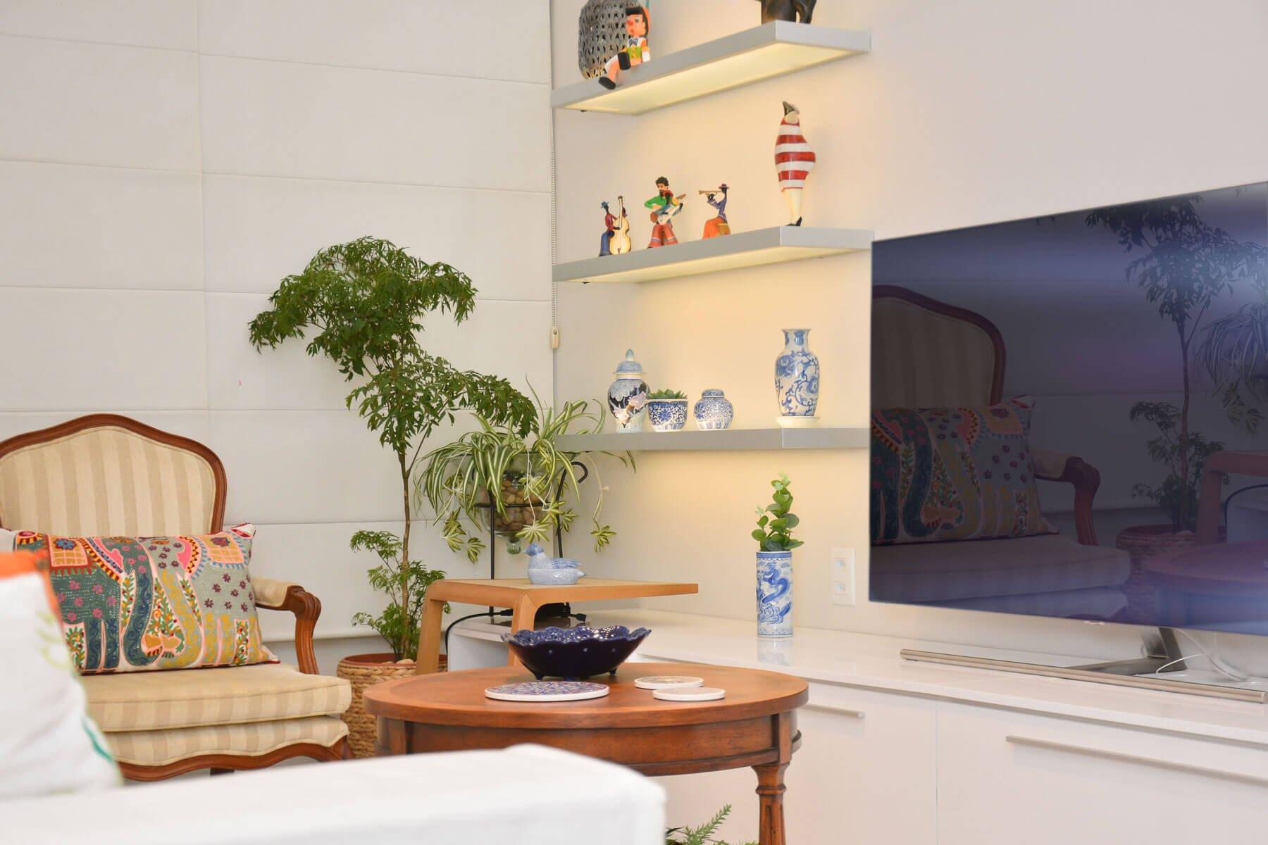 Residência-por-Claudia-Frota-Arquitetura-(8)