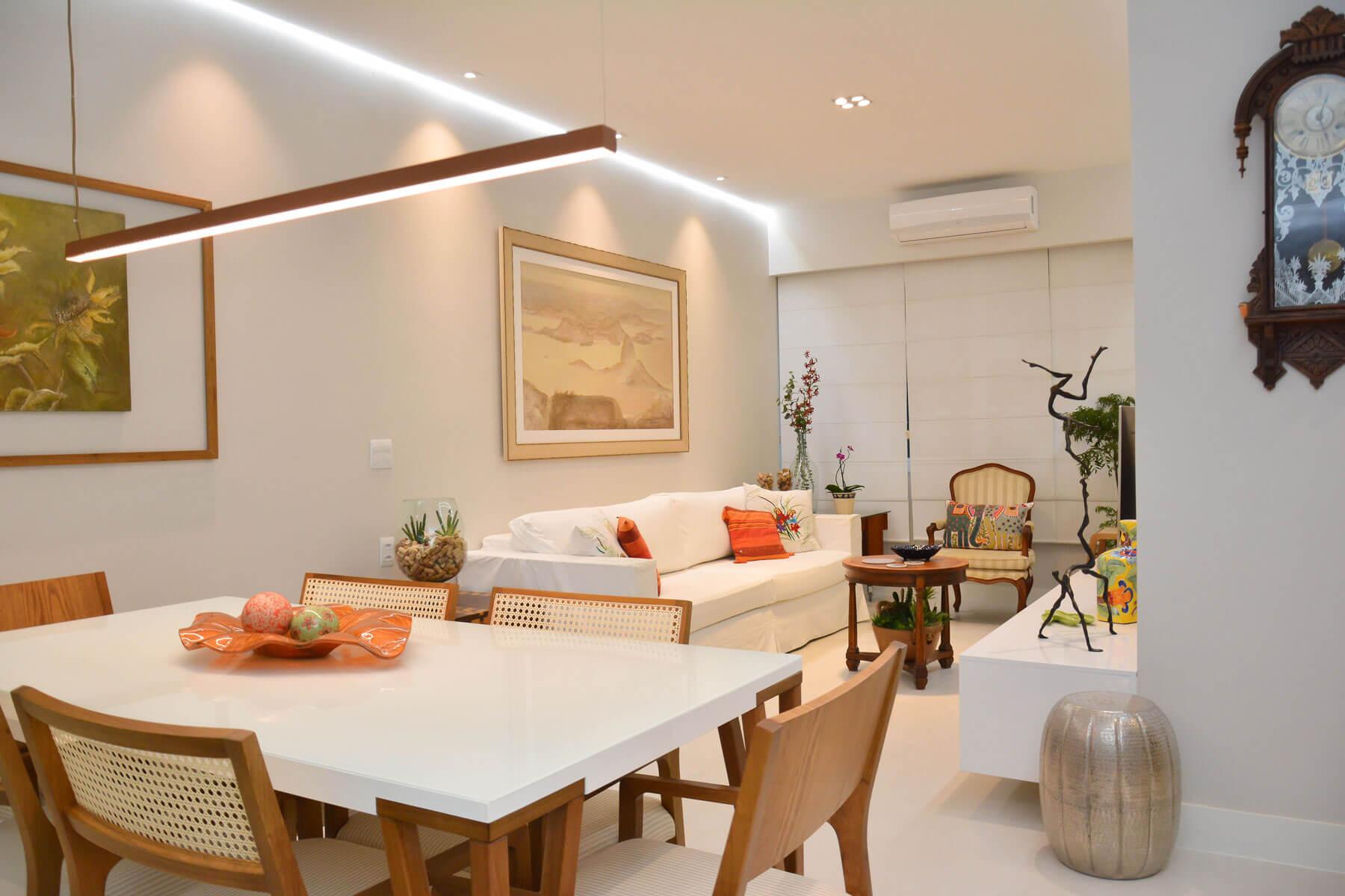 Residência-por-Claudia-Frota-Arquitetura-(9)
