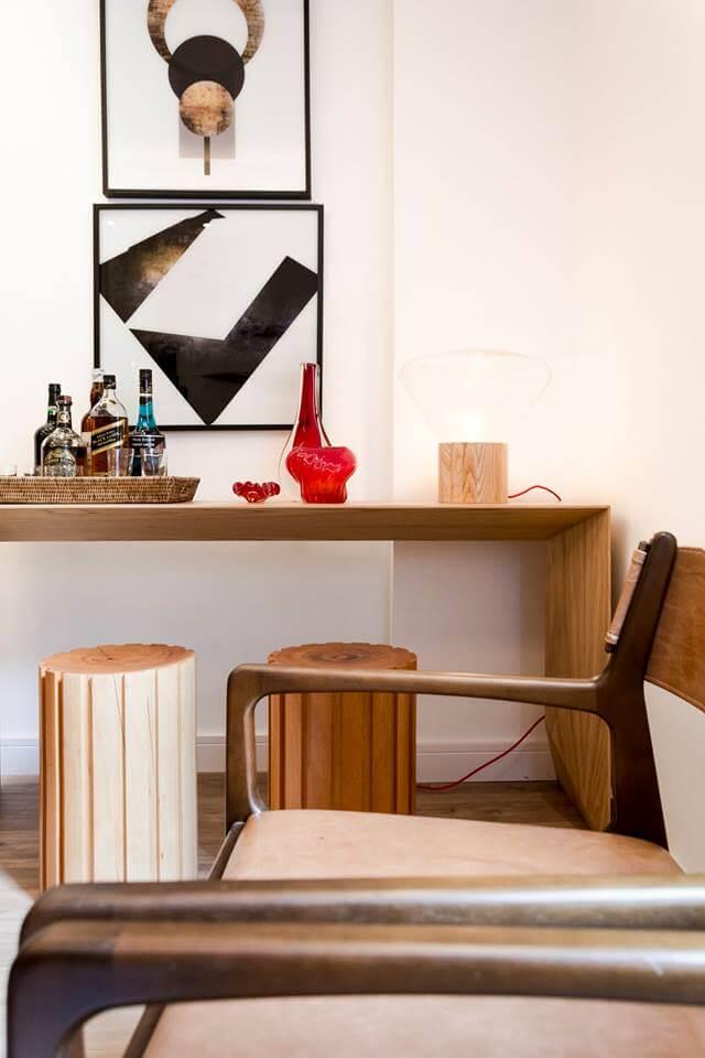 Residência - Victor Niskier Arquitetura (3)