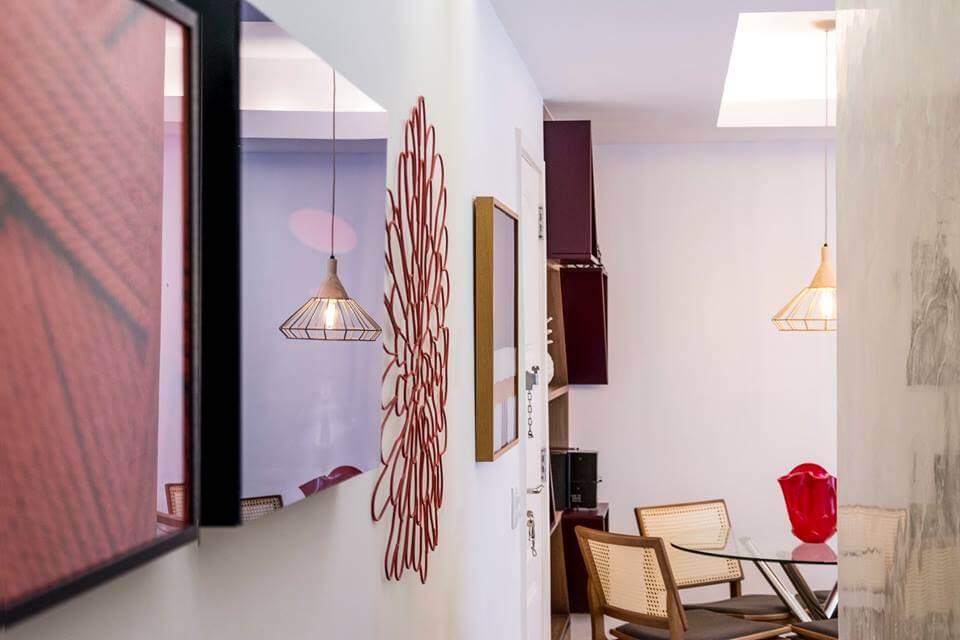 Residência - Victor Niskier Arquitetura (4)