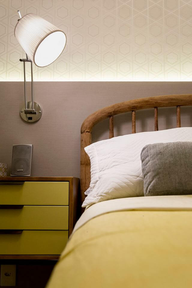 Residência - Victor Niskier Arquitetura (7)