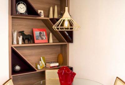 Residência - Victor Niskier Arquitetura (8)