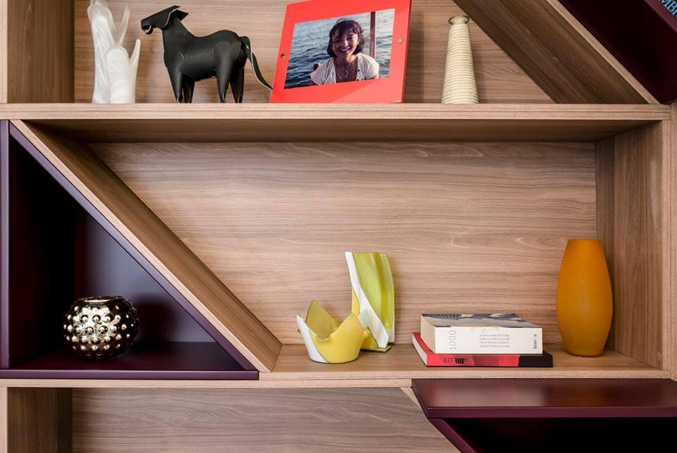 Residência - Victor Niskier Arquitetura (9)