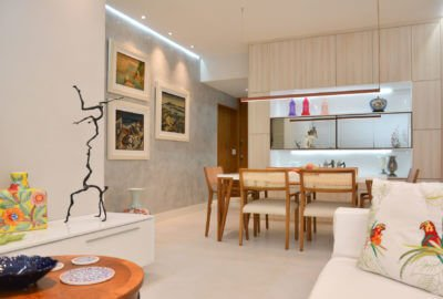 Residência-por-Claudia-Frota-Arquitetura-(6)