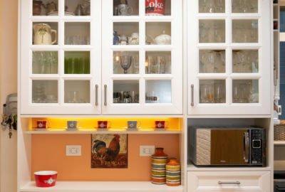 Residência por Claudia Frota Arquitetura