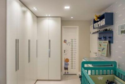 Residência Essence - LM Arquitetura 0