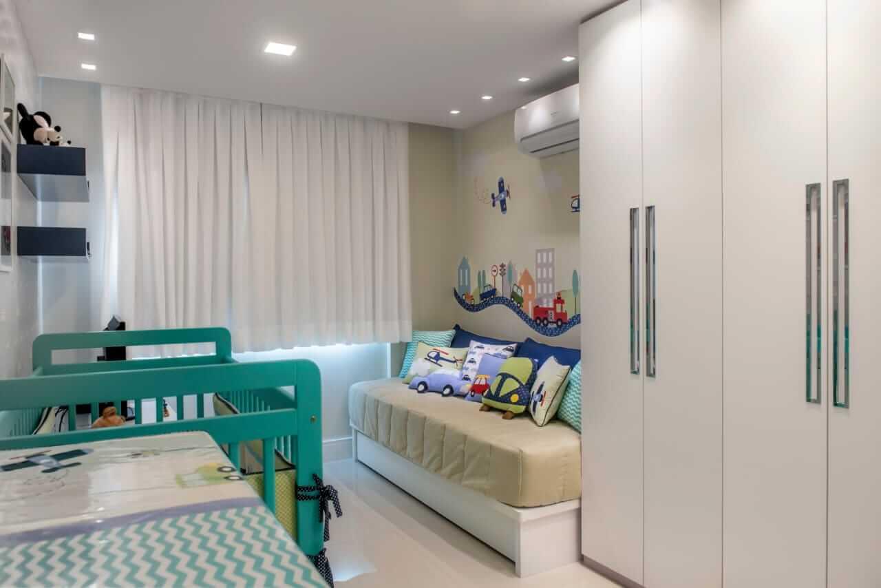 Residência Essence - LM Arquitetura 1