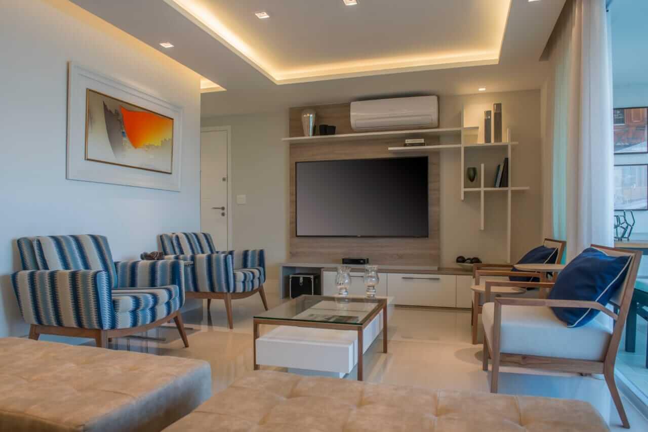 Residência Essence - LM Arquitetura 10