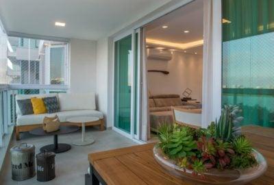 Residência Essence - LM Arquitetura 12
