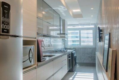 Residência Essence - LM Arquitetura 14