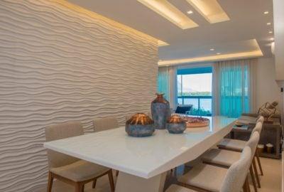 Residência Essence - LM Arquitetura 7