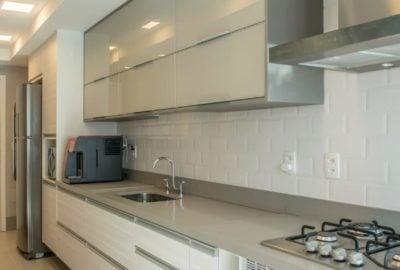 Residência Essence - LM Arquitetura 9