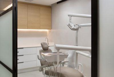 Consultório Alexandria Odontologia - ELOY FREITAS
