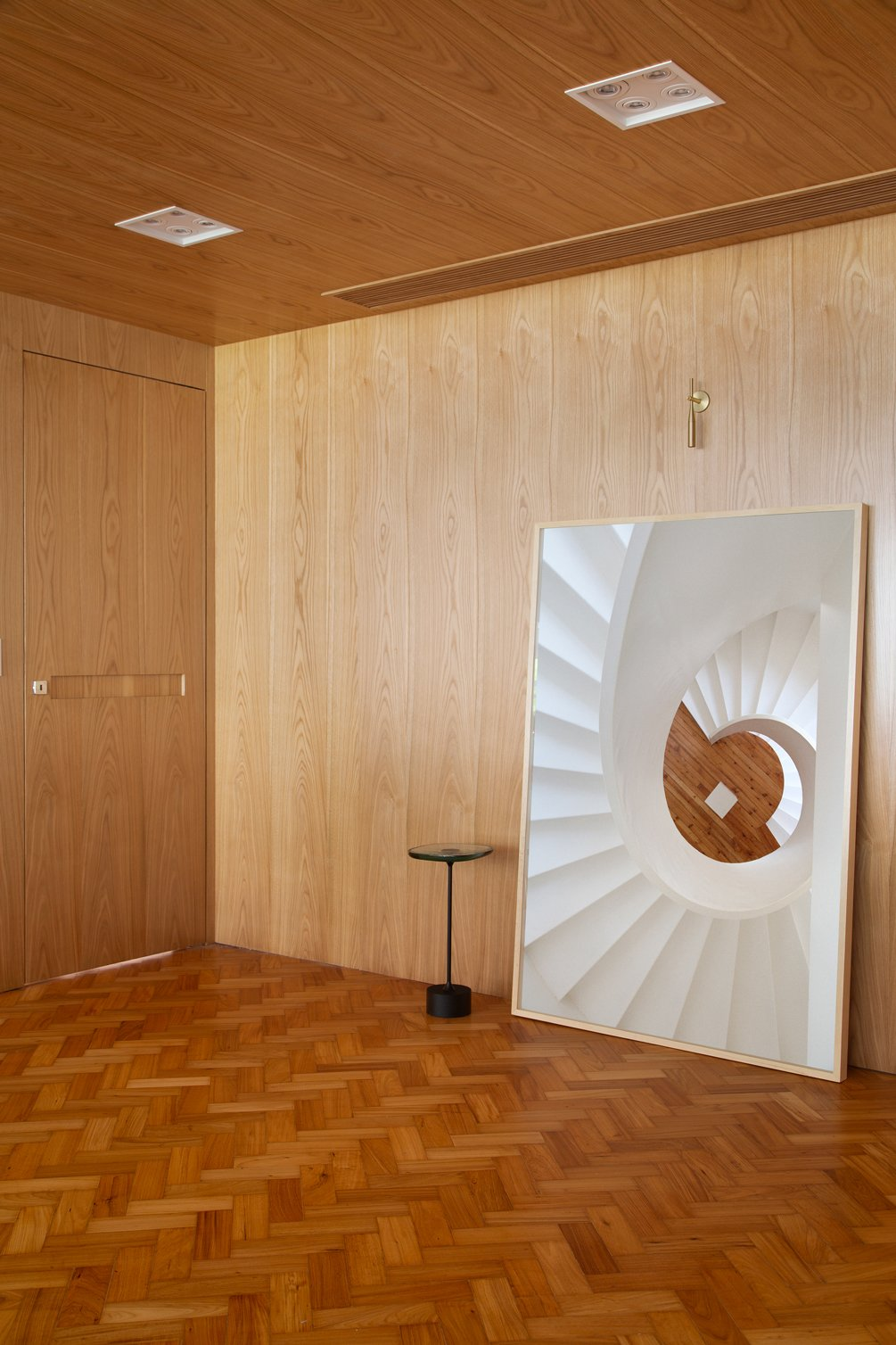 Ma House - BETA Arquitetura