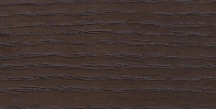 Rovere Copper