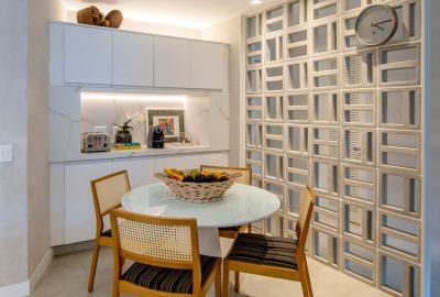 SC House | São Conrado - Arquitetas Beth Kalache e Lia Dinallo