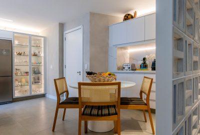 SC House | São Conrado - Arquitetas Beth Kalache e Lia Dinallo-02