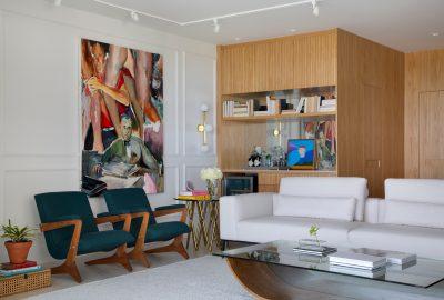 DC HOUSE | RISERVA - BETTA