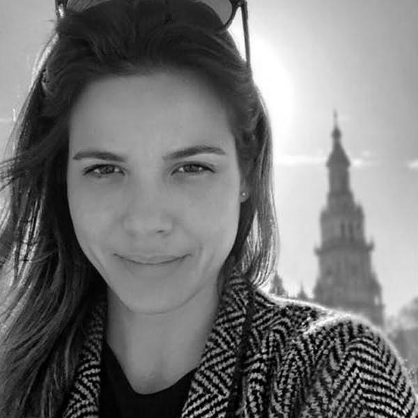 Ester Monteiro Arquitetura e Interiores
