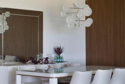 GM HOUSE | RISERVA GOLF Studio MH