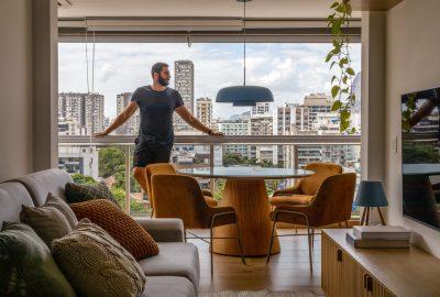 RG House | Raphael Assaf Arquitetura