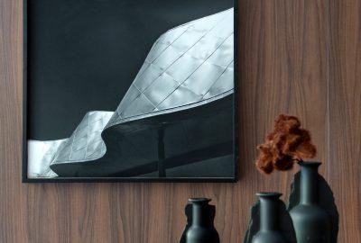 RF HOUSE - LAGOA l Studio Leandro Neves