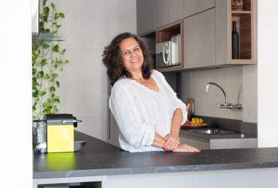 AP House Copacabana - Claudia Frota - Foto__omnistudio