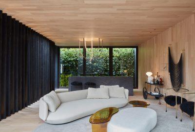 Casa Égide - CASACOR SP 2021